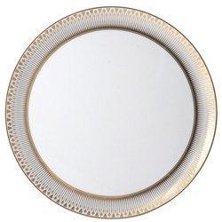 $355.00 SOLEIL LEVANT Tart Platter