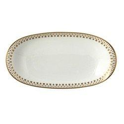 Soleil Levant Relish Dish collection with 1 products
