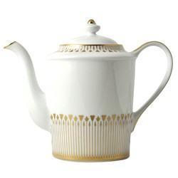 $460.00 SOLEIL LEVANT Coffee Pot