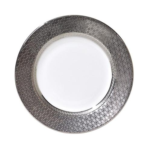 Divine Bread & Butter Plate collection with 1 products