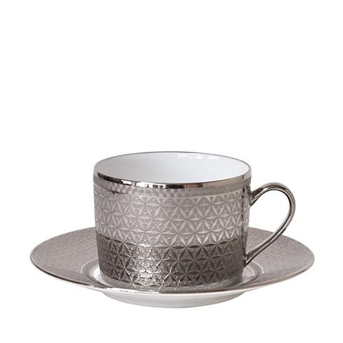 Divine Tea Cup collection with 1 products