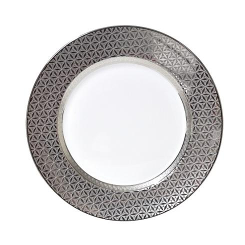 Divine Dinner Plate collection with 1 products
