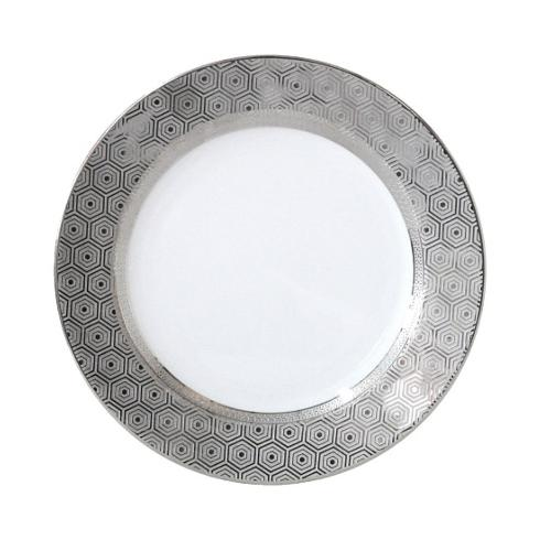 Divine Salad Plate collection with 1 products