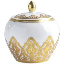 Venise Sugar Bowl collection with 1 products