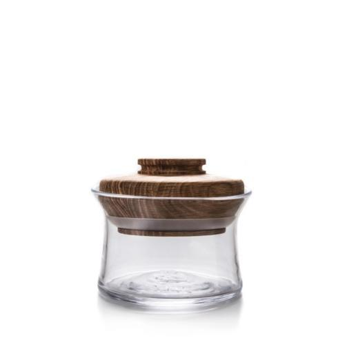 $115.00 Bristol Small Canister
