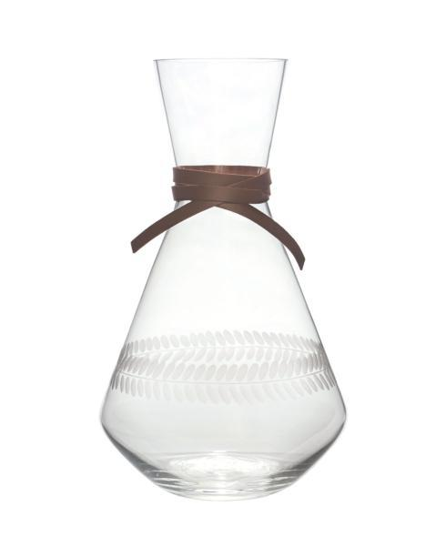 Classico Carafe collection with 1 products