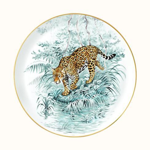 $495.00 Carnets d\'Equateur Tart Platter