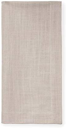 SFERRA   Cartlin Natural Napkins - Set of 4 $32.00