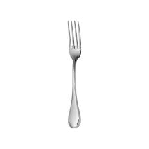 $110.00 Albi2 Serving Fork Stainless
