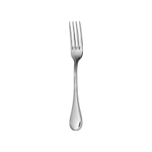 $108.00 Albi Acier Serving Fork Stainless
