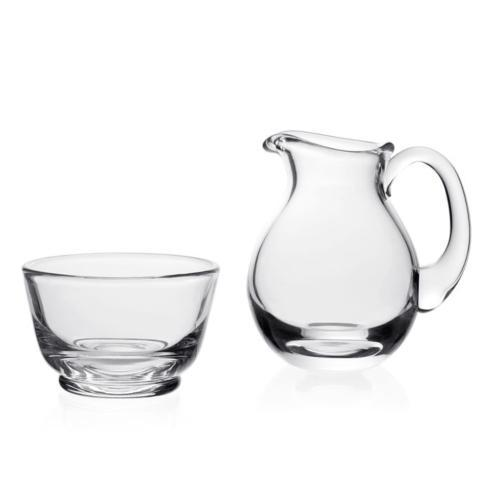 Classic Sugar & Cream Set collection with 1 products