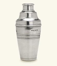 $390.00 Cocktail Shaker