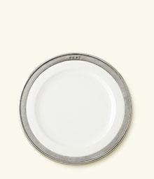 $118.00 Convivo Dinner