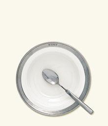 $118.00 Convivo Soup/Pasta
