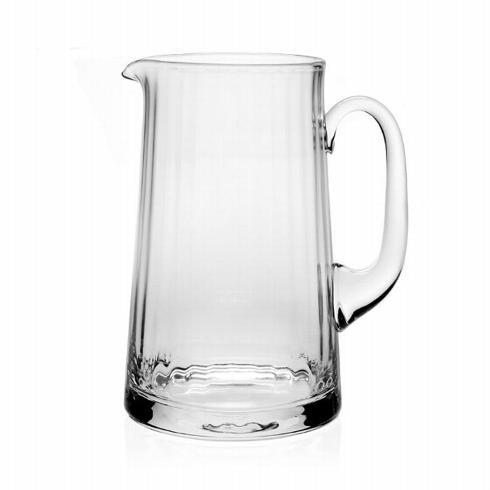 William Yeoward   Corinne Pitcher $110.00