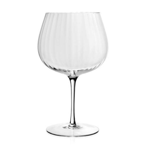 William Yeoward   Corinne Gin Glass $63.00