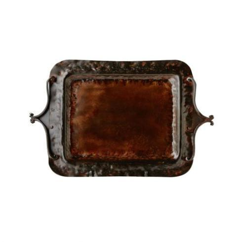 $490.00 Enrique Nesting Tray