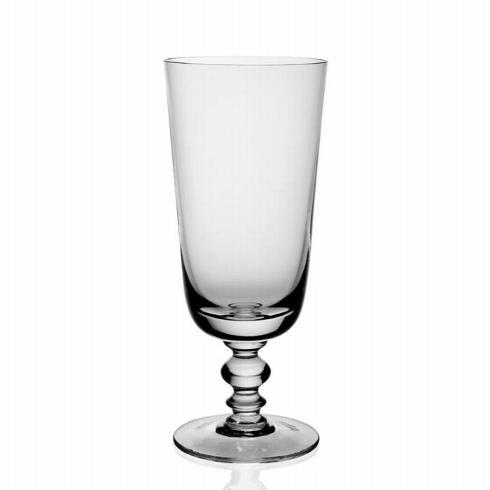 William Yeoward   Fanny Iced Tea Clear $84.00
