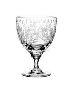 William Yeoward   Fern Large Wine $300.00