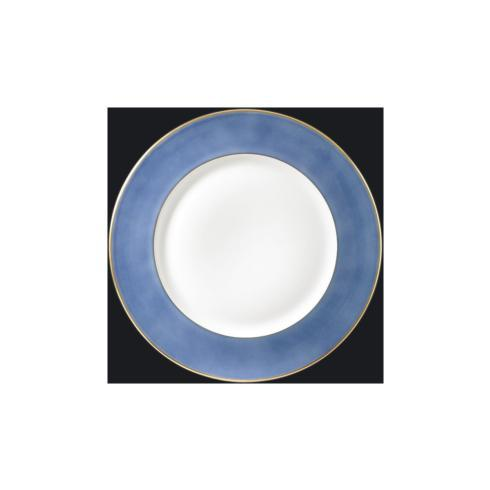 $145.00 Charger - Light Blue