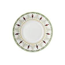 Grenadiers Bread & Butter Plate collection with 1 products