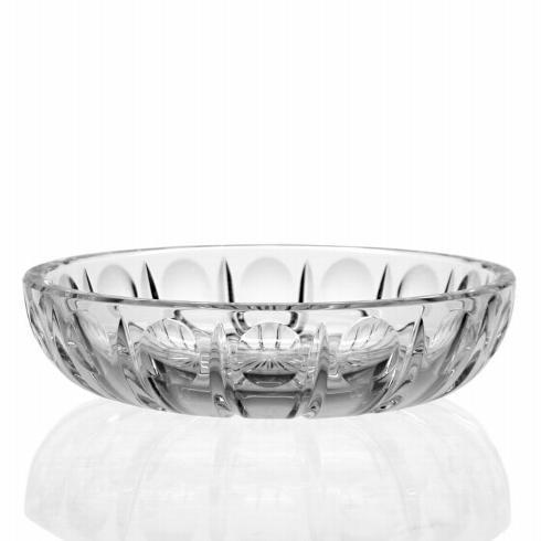 "William Yeoward   Harlequine Side Dish 5½"" / 14cm $105.00"