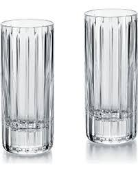 Harmonie Happy Hours Set of 2 Tumblers collection with 1 products