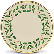$22.00 Holiday Salad Plate
