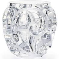 $995.00 Tourbillons small vase Clear crystal Small