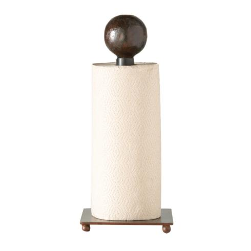 Paper Towel Holder Forged collection with 1 products