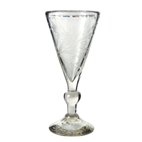 Frances Goblet collection with 1 products
