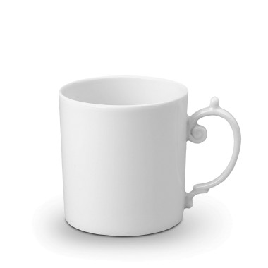 $38.00 Aegean Mug