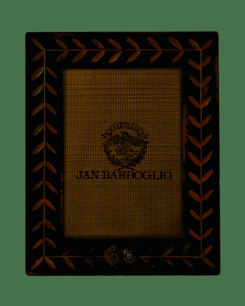 "Jan Barboglio   Laurel 5""x7"" Frame $250.00"