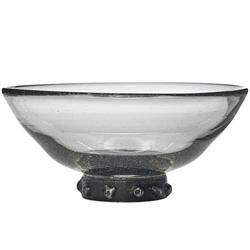 Lorenzo Bowl collection with 1 products