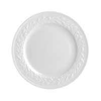 Louvre Salad Plate collection with 1 products