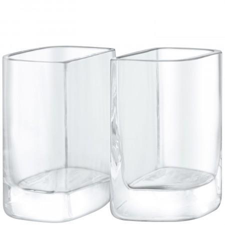 LSA International   Echo Vase Set  $42.00