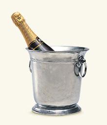 Match   Wine Bucket $530.00