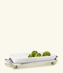 Convivo Baking Tray collection with 1 products