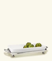 $670.00 Convivo Baking Tray