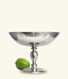 Venezia Pedestal Bowl collection with 1 products