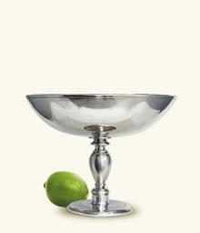 $437.00 Venezia Pedestal Bowl