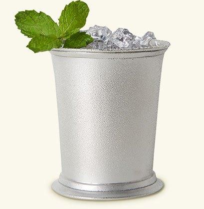 $115.00  Julep Cup Lucido