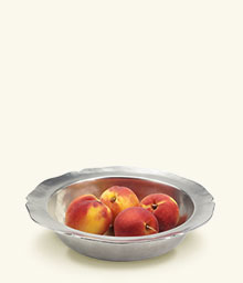 Spanish Bowl collection with 1 products