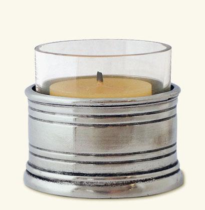 $97.00 Tea Light