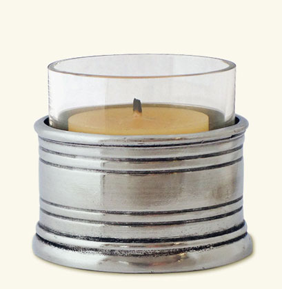 Tea Light collection with 1 products
