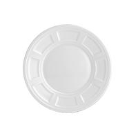 Bernardaud   Naxos Salad Plate $31.00