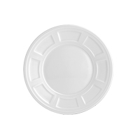 Naxos Salad Plate collection with 1 products
