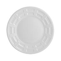 Bernardaud   Naxos Dinner Plate $38.00