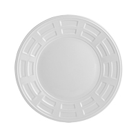 Bernardaud   Naxos Dinner Plate $41.00