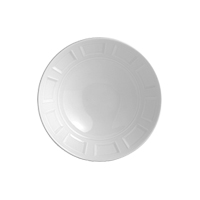 Bernardaud   Naxos Cereal Bowl $53.00